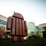 Google_android_KitKat